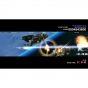 Taito Darius Cozmic Revelation Playstation 4 PS4