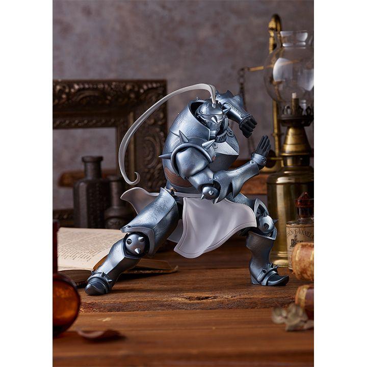 "POP UP PARADE ""Fullmetal Alchemist: Brotherhood"" Alphonse Elric"