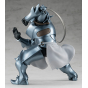"POP UP PARADE ""Fullmetal Alchemist: Brotherhood"" Alphonse Elric"