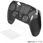 GAMETECH Crystal Cover for Controller PlayStation 5 PS5