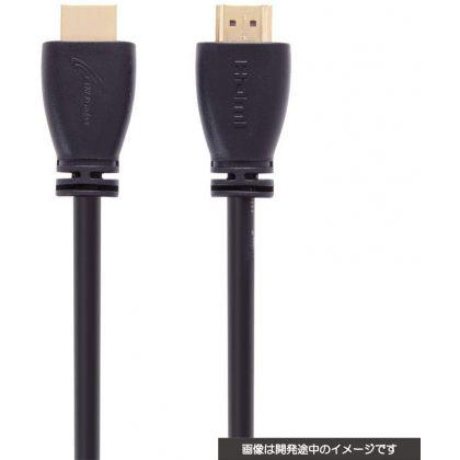 CYBER Gadget Câble HDMI...