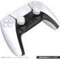 CYBER Gadget Analog stick cover & assist stick set Playstation 5 PS5
