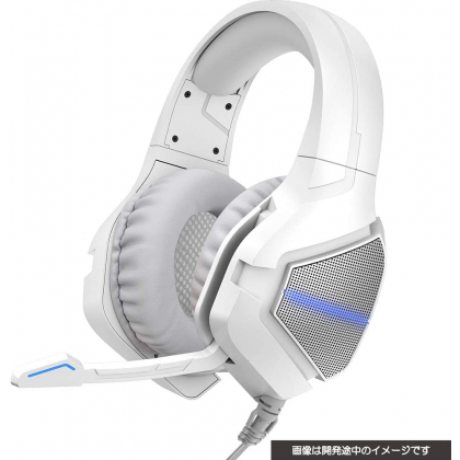 CYBER Gadget Gaming Headset...