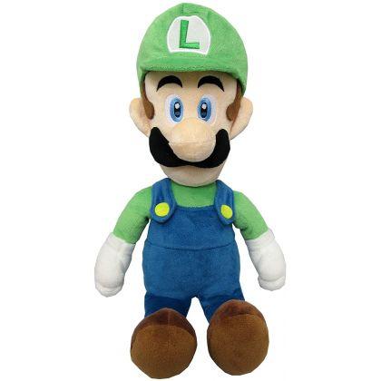 Nintendo Super Mario ALL...