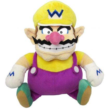 Sanei Super Mario All Star...