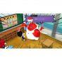 Level 5 Yo-kai Watch Jam Yo-kai Academy Y Playstation 4 PS4