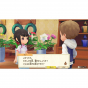 Marvelous Story of Seasons Pioneers of Olive Town Nintendo Switch