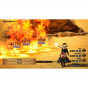 Square Enix Bravely Default II Nintendo Switch