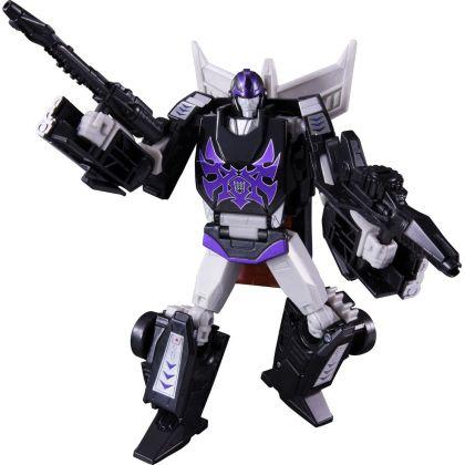 Takara Tomy Transformers:...