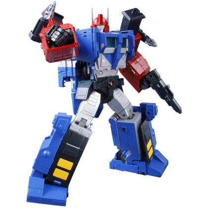Takara Tomy Transformers...