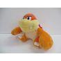 Sanei Super Mario All Star Collection AC34 Bunbun Plush, Small