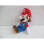 Sanei Super Mario All Star Collection AC01 Marioi Plush, Small
