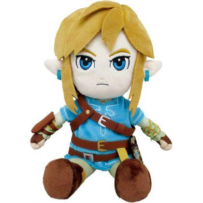 Sanei ZP01 Legend of Zelda...