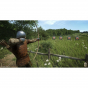 EXNOA Kingdom Come: Deliverance Royal Edition PlayStation 4 PS4