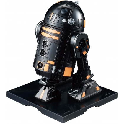 BANDAI Star Wars R2-Q5...