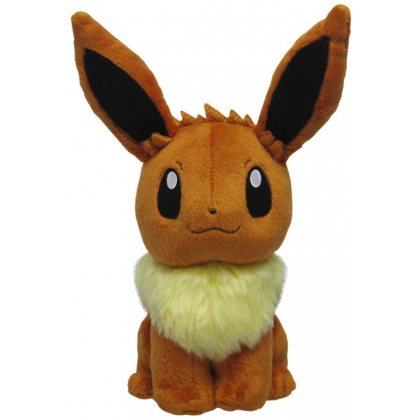 Sanei Pokemon Collection...