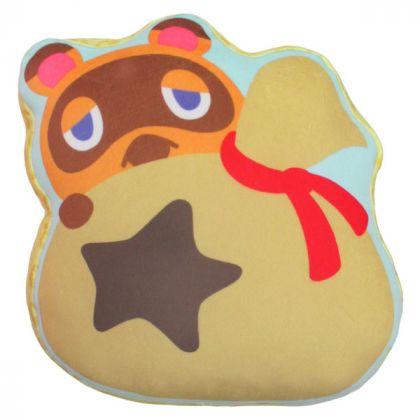 Sanei Animal Crossing...