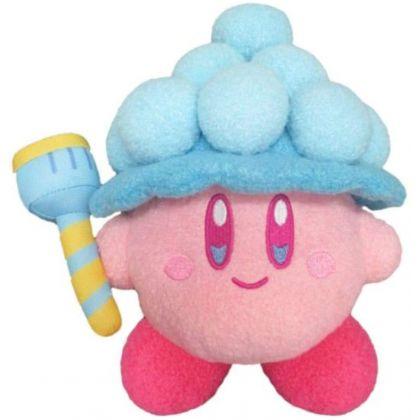 Sanei Kirby MSC-002 Muteki...