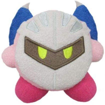 Sanei Kirby MSC-004 Muteki...