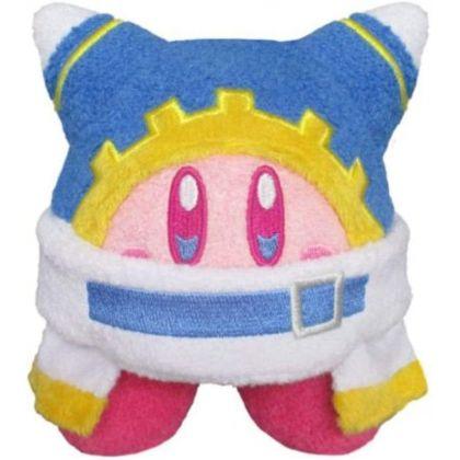Sanei Kirby MSC-005 Muteki...