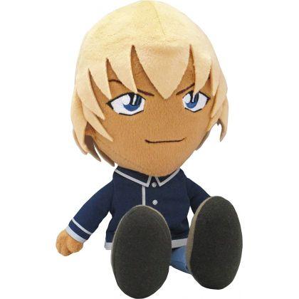 Sanei CN20 Detective Conan...