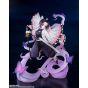 BANDAI Figuarts Zero Demon Slayer (Kimetsu no Yaiba) Shinobu Kocho
