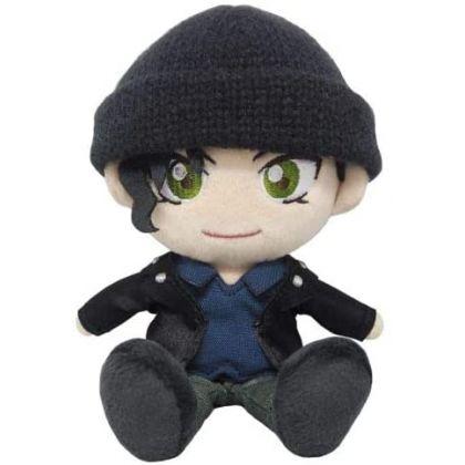 Sanei Detective Conan -...