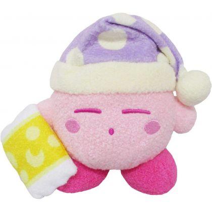 Sanei Kirby MSC-008 Muteki...