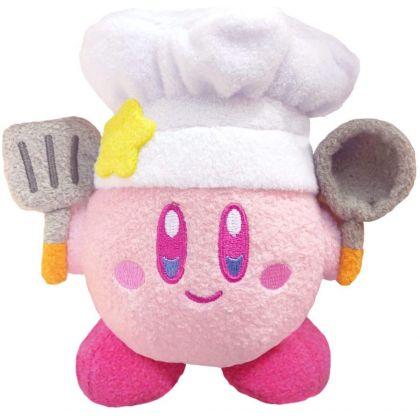 Sanei Kirby MSC-009 Muteki...