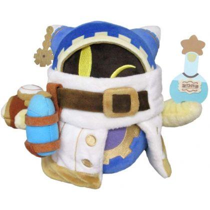 Sanei Kirby's Dreamy Gear -...