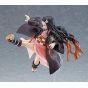 Max Factory Figma Demon Slayer (Kimetsu no Yaiba) Nezuko Kamado Figure