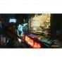Spike Chunsoft Cyberpunk 2077 PlayStation 4 PS4