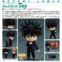 Good Smile Company Nendoroid 1506 Jujutsu Kaisen - Megumi Fushiguro