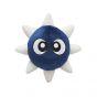 Sanei Kirby Collection KP34 Gordo Plush, Small
