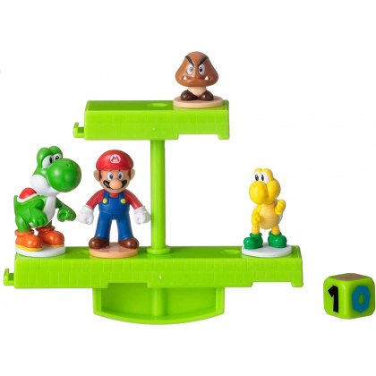 EPOCH Super Mario Balance...