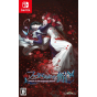 dramatic create The House in Fata Morgana: Dreams of the Revenants Edition Nintendo Switch