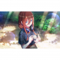MAGES The Quintessential Quintuplets Ⅱ  Summer Memories Also Come in Five PlayStation 4 PS4