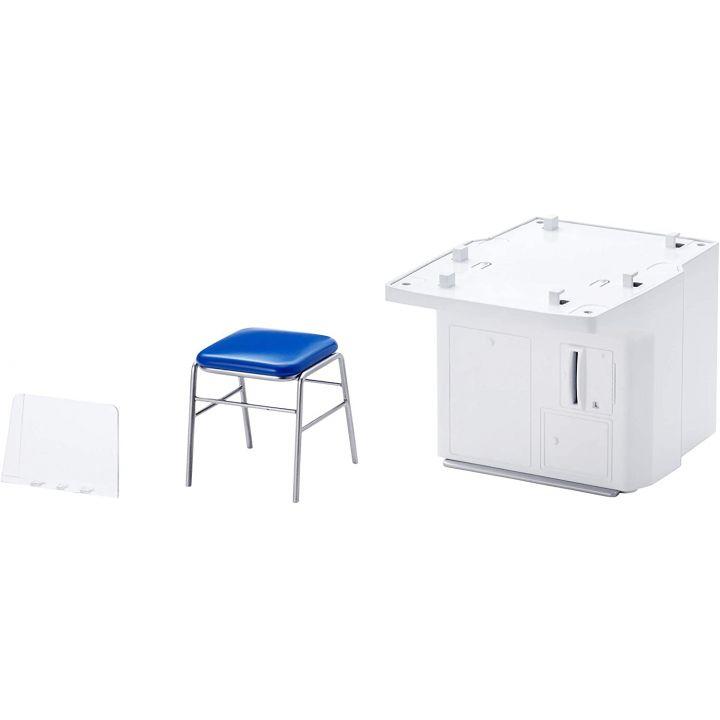 SEGA Astro City Mini Game Center Style Kit
