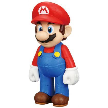 ENSKY - SUPER MARIO : Mario...