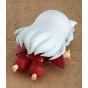 "Good Smile Company Nendoroid ""Inu Yasha"" Inu Yasha Figure"