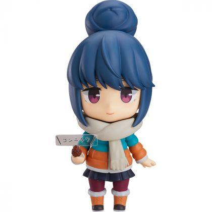 "MAX FACTORY Nendoroid ""Yuru..."