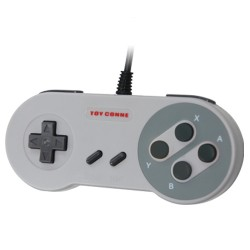 Tokone Super FC mobile dedicated controller