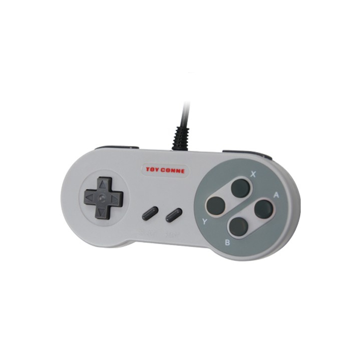 Tokone Super FC mobile dedicated controller
