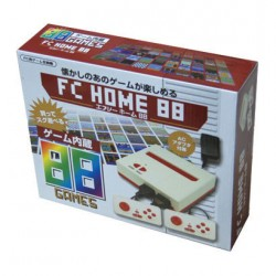 Tokone FC HOME88 [for FC]