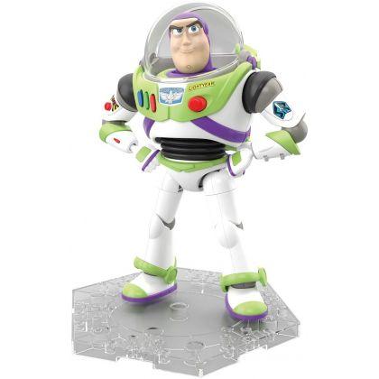 BANDAI - Toy Story Buzz...