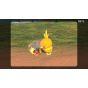 Nintendo New Pokemon Snap Nintendo Switch