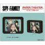 ENSKY - Paper Theater PT-206 SPY×FAMILY