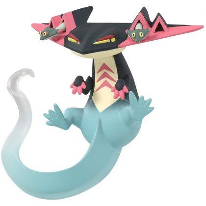 Pokemon MonColle MS-41...