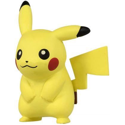 Pokemon MonColle MS-01 Pikachu