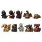 ENSKY - Godzilla Sofvi Puppet Mascot Box